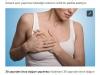 Meme Kanserinden Korunmak İçin 7 Önemli Tavsiye