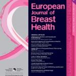 European Journal of Breast Health artık internette
